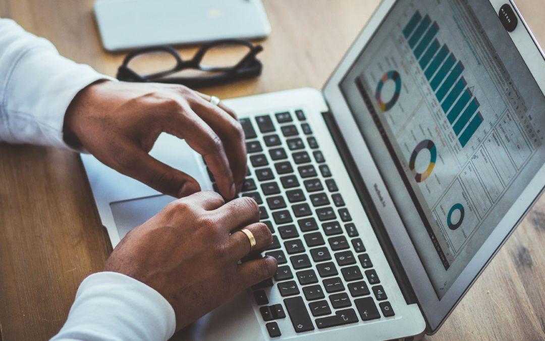 Planification opérationnelle dans l'Industrie : pourquoi Excel n'est pas la solution ?